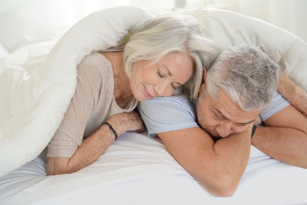 best mattresses for seniors