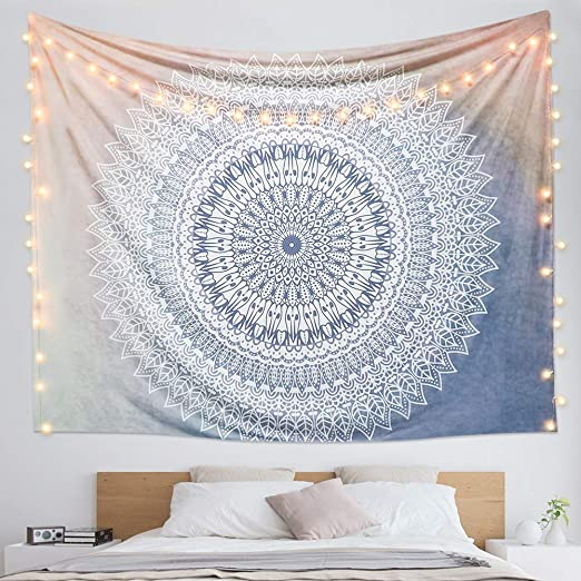 Tapestries on Amazon