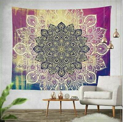 where to buy tapestry