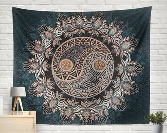 online tapestry websites