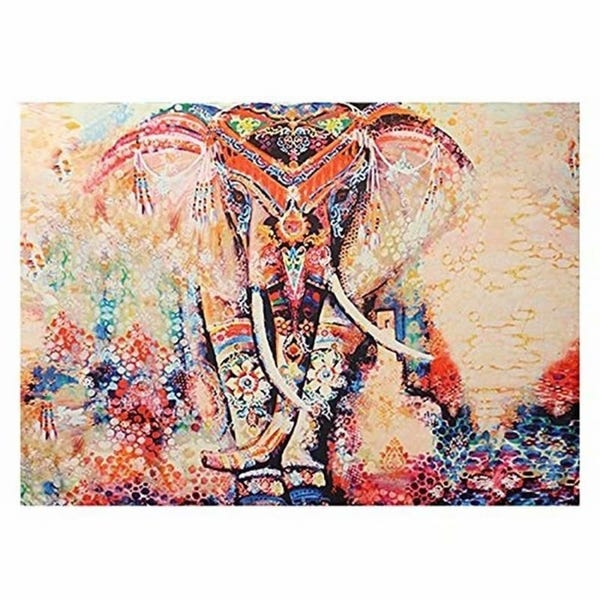 tapestries on overstock