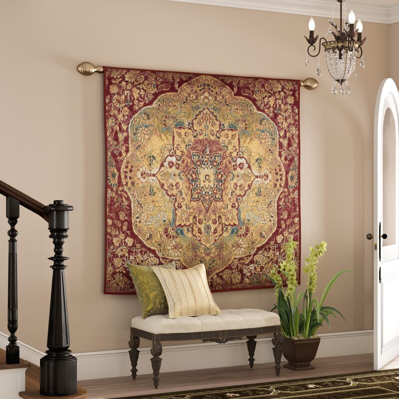 wayfair tapestry